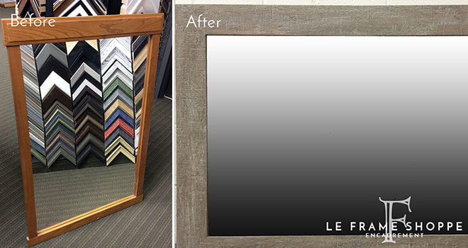 Le Frame Shoppe Blog | Top Pinned Images | January