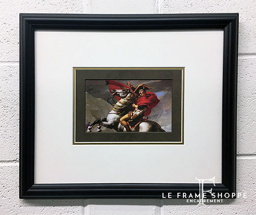 Le Frame Shoppe Blog | Trend Alert | Color