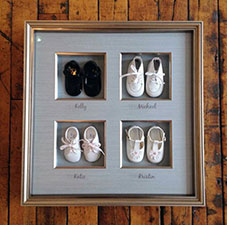 Le Frame Shoppe Blog | Top Pins September