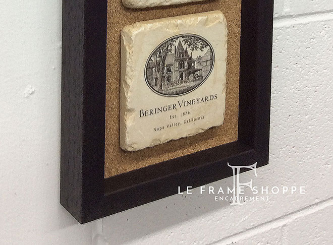 Le Frame Shoppe Blog | Back to the Basics